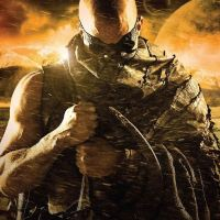 Riddick - Critique