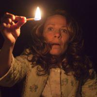 Conjuring: Les Dossiers Warren - Critique