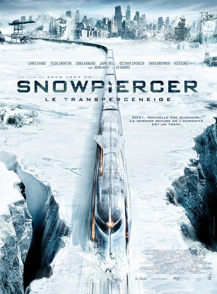 SNOWPIERCER-affiche def sans traits de coupe light