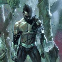 X-Men Review - Uncanny X-Men n°6