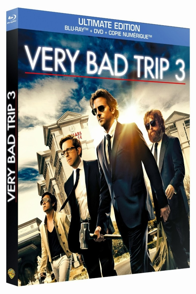 very_bad_trip_3_blu-ray