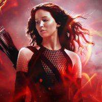 Hunger Games: L'Embrasement - Mini Critique