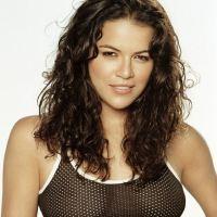 Michelle Rodriguez - Filmographie en images