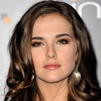 Focus sur Zoey Deutch