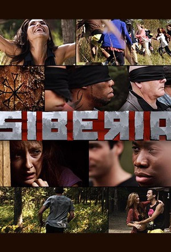 affiche-siberia-2013-1
