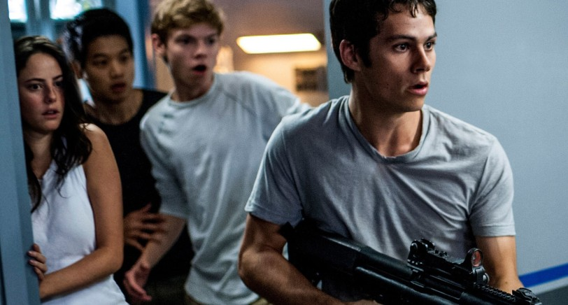 Maze-Runner-Scorch-Trials-Review