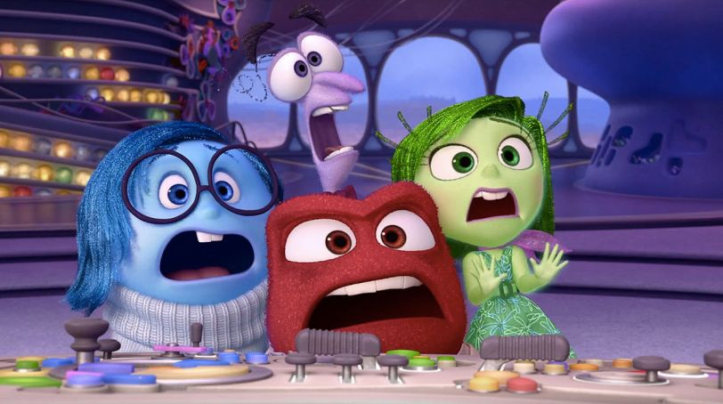 review-how-does-inside-out-stand-out-among-the-great-pixar-films-445281.jpg