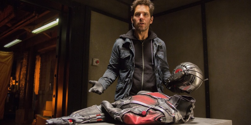 Scott-Lang-Paul-Rudd-Steals-Ant-Man.jpg