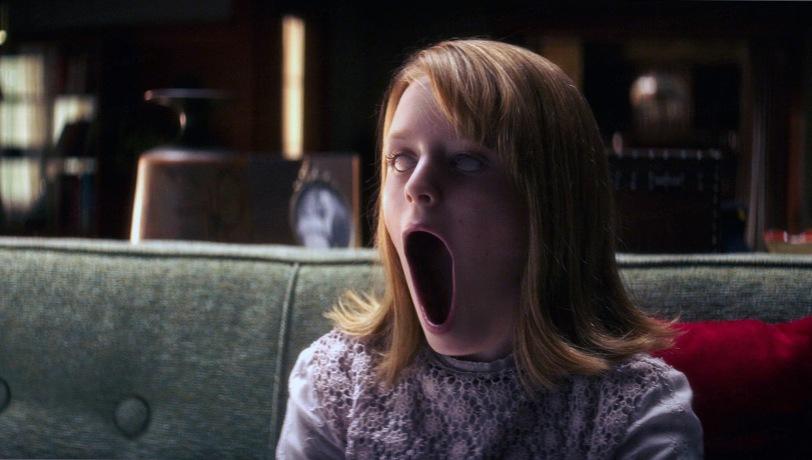 Ouija Origin of Evil HD 2016 movie