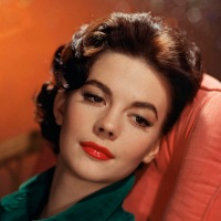 Natalie Wood - Hollywood Portraits