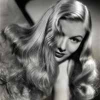 Veronica Lake – Hollywood Portraits
